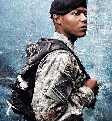 yonas hagos army veteran