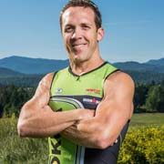shay eskew top ironman competitor